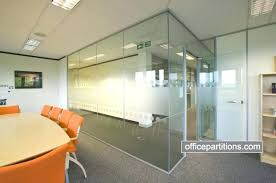 Image Zullies Miragestudio7 Office Partition Ideas Chemscalere