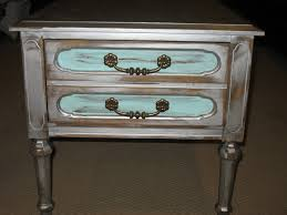 distressed blue furniture. Posted Distressed Blue Furniture O