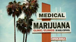 Guide Business Marijuana Starting Small State A By wBS0qxTX
