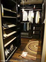 small closet design awesome 172 best closet images on bedrooms walk in wardrobe