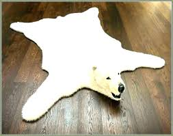 faux hide rugs faux animal rug with head fake animal rug animal skin rugs faux hide faux hide rugs