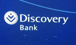 Find about discover credit card. Justin Brown On Twitter Discovery Bank This Week Start Of Gradual Process Of Allowing Public To Join Bank From July Bank Will Open Full Access To Its Products To Public Those That