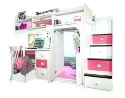 cool beds for couples. Perfect Couples Cool Bunk Beds For Teenagers Modern Bedrooms Couples And Cool Beds For Couples