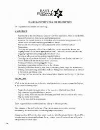 Resume Awesome Skill Set Resume Template Skill Set Resume Template