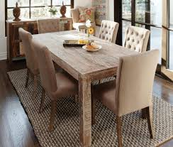 furniture Distressed Wood Furniture Valuable Distressed Vintage