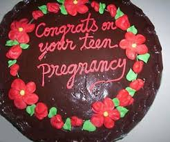 Funny Birthday Cakes Funny Birthday Cakes For Men Pictures Of