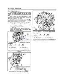 1989 chevrolet beretta corsica shop service repair manual cd 1989 chevrolet beretta corsica shop service repair manual cd engine wiring