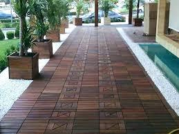 wood floor tiles ikea. Ikea Floor Tiles Wood