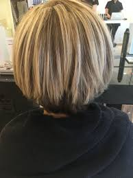Quiz Hoeveel Weet Je Over Pittig Kapsels Halflang Haar