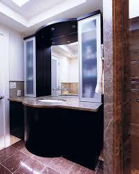 bathroom cabinet remodel. Davis Master Bath Bathroom Remodel Renovation Vanity Greenville SC Cabinet