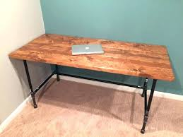 build your own office furniture. Build Office Desk How To A Floating Your . Own Furniture I
