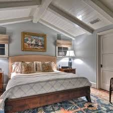 vaulted ceiling window designs decorating master bedroom with cathedral ceiling new master bedroom vaulted ceiling decorating