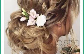 Coiffure Mariage Champetre 186408 Coiffure Mariage Champªtre