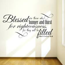 5 6 close verse wall decal divine walls decals india