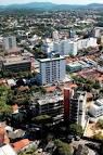 imagem de Betim Minas Gerais n-10