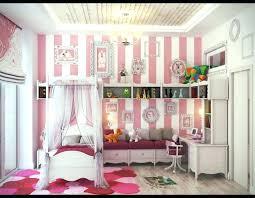 furniture for girl room. Girly Girl Room Bedroom Design Large Image For Ideas Modern Bed Furniture Rooms L