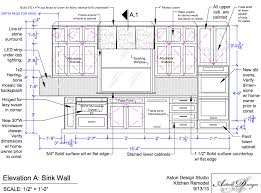 THIS Is Why Interior Designers Do Drawings Before a Project Begins