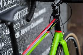 2018 genesis equilibrium. contemporary equilibrium genesis equilibrium disc 30 2017 road bike  product images of inside 2018 genesis equilibrium