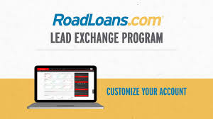 road loan com new video shows how to make revamped roadloans work for you inside