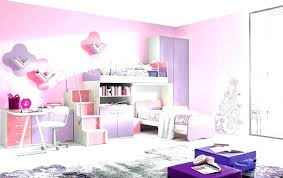 Cute Boy Bedroom Ideas Egutschein Beauteous Kids Bedroom Designs For Girls