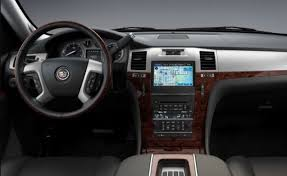 2019 Cadillac Pickup Truck Release Date, Interior, Price | 2019 ...