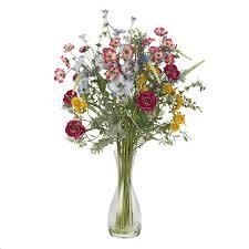 Silk Arrangements For Home Decor Top 20 Best Artificial Wedding Centerpieces Bouquets Heavycom
