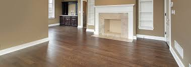 san antonio hardwood floors