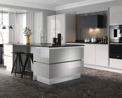 Designers Kitchens Stunning Shaker Kitchen In Cream Wren Kitchens