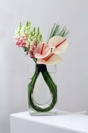 office flower arrangements. Explore Wedding Flower Photos, Flowers And More! Office Arrangements N
