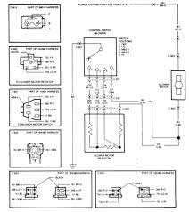 wiring diagram for blower motor wiring image wiring diagram for blower motor the wiring diagram on wiring diagram for blower motor