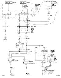 wiring diagram for 2000 jeep interior light wiring diagram split wiring diagram for 2000 jeep interior light wiring diagram option wiring diagram for 2000 jeep interior light