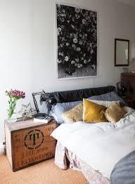 Elegant A London Home That Keeps Things Simple