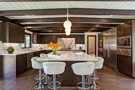 Mid Century Modern Kitchen Remodel Mid Century Modern Design For Kitchens And Bathrooms Home