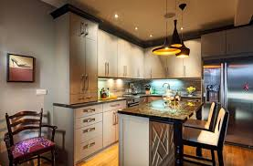 Exceptional DIY Budget Kitchen Remodeling Ideas Nice Ideas