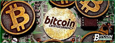 Further, the market sees only a. Uses Of Bitcoin Things You Can Do With The Cryptocurrency