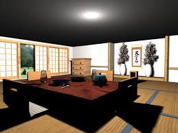 Buy Japanese Dining Table Australia