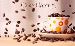 40 good morning coffee images wishes and es
