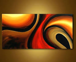 abstract painting ideas acrylic painting ideas oil painting idea oil painting ideas whole oil