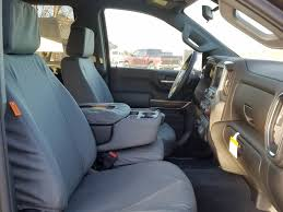 40 20 40 bench seat covers for chevy
