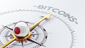 With bitcoinira, you can invest in bitcoin, ethereum,. Bitcoin Ira Reviews Companies And Strategies 2020 Investing Bitcoin Business Tips
