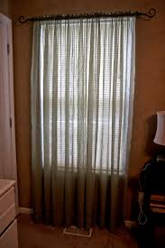 Sheer Curtains Bedroom Sheer Curtain Around Bed Decorate Our Home With Beautiful Curtains