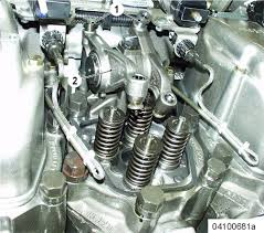 check tdc position of piston in cylinder a1