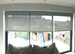 sliding door blinds home depot door blinds home depot home depot sliding glass home sliding patio