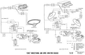 1967 mustang one wire alternator installation fresh 65 85 ford 1967 Mustang Voltage Regulator Wiring 1967 mustang one wire alternator installation new 1990 ford mustang alternator wiring diagram for the 90