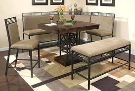 Corner Dining Set With Storage Uk Sofa Table Bench Nook Sets Fantastic  Luxury