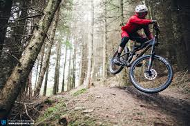 the whyte g 170 rs is a great bike with great spec for the money most riders will find the all rounder whyte s 150 the better machine but if you want to