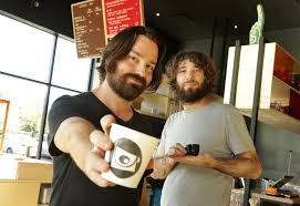 Shop 13, prahran market, 163 commercial rd, south yarra. The Buzz About Ldu Coffee A New Shop In Dallas Serving Australian Food And Drinks