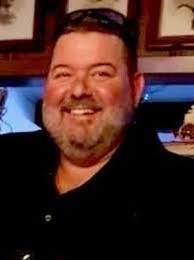 Wesley McDaniel | Obituary | Corsicana Daily Sun