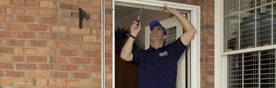 install front doorHow to Install A New Door