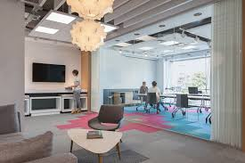 microsoft office design. Microsoft Offices - Skopje 2 Office Design